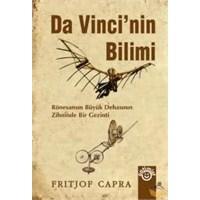 Da Vinci'nin Bilimi