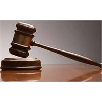 Tüketici Mahkemesinden Önemli Kkdf Kararı