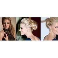 2013 En İyi Saç Modelleri