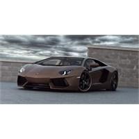 Lamborghini Aventador Lp 700-4 Wheelsandmore
