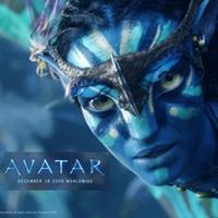 Avatar Muhteşem Bir Film Mi
