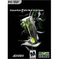 Counter Strike Carbon - Full Tek Link -indir Kur