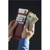 En Para Dolu Babalar Günü Hediyesi