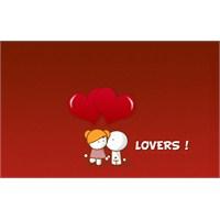 Aşkta Bu Hatalara Yer Yok, Bunlardan Uzak Durun!