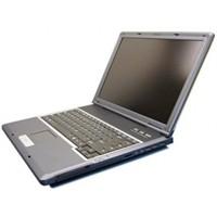 İyi Bir Laptop Nasıl Seçilir?