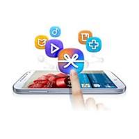 Samsung Hub Nedir? Samsung Hub Nasıl Kullanılır?