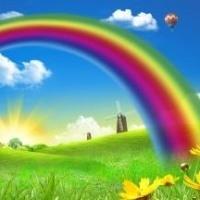 Hayatınızı Renklendirin !