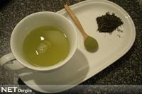 Cildiniz İçin Sihirli Dokunuş: Yeşil Çay