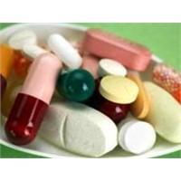 İlaç Kullanırken Dikkat Edilecek Hususlar