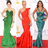 2012 Emmy Ödül Gecesi