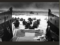 Iı.dünya Savaşı Resimleri