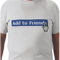 Facebook Arkadaş Listesi Nedir?