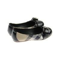 Burberry Kız Çocuk Ayakkabı, Bot Ve Çizme Modeller