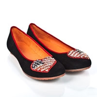 Yeni Babet Ayakkabı Modelleri