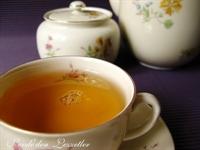 Mate Çayı Zayıflatır !