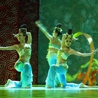 2012 Türkiye'de Çin Kültür Yılı