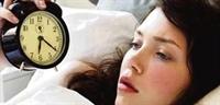 *gençliğin Sırrı ;doğru Uyku Da Saklı