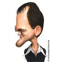 Şiddetini Seveyim 'lan' Tarantino!