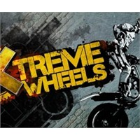 Android İçin Xtreme Wheels Oyunu Tavsiyemiz
