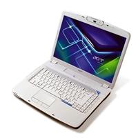 Acer Laptop Modelleri