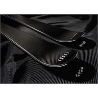 Audi'den Karbon Kayak Kavram