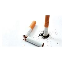 Sigarayı Bırakmak İçin 15 Neden