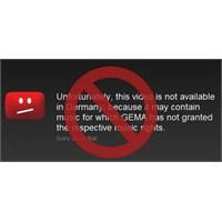 Proxtube, Youtube Yasak Videoları İzleyin