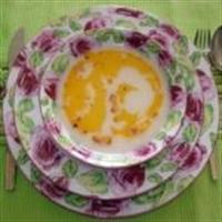 Ispanaklı Lahana Çorbası Tarifi