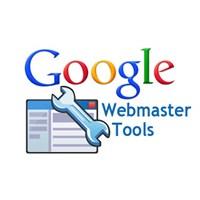 Google Site Bağlantıları Ve Webmaster Tools