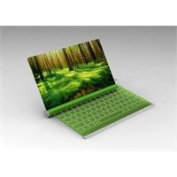 Laptop Konseptleri