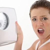 Kilo Verememenizin 5 Gerekçesi