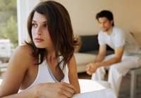 Sevgilinizin Veya Eşinizin Gözü Nerelerde?