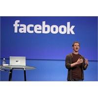Facebook Video Reklamlarını Erteledi