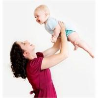 Bebeği Nasıl Etkiliyor?