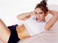 Diyet Önerileri: Jennifer Lopez Diyeti
