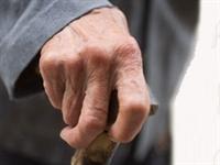 Sağlıklı Yaşlanmak İçin 5 Doğal Yöntem