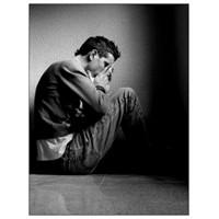 Depresyon Çağımızın Hastalığı Olacak