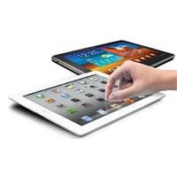 Tablet Kararsızlığım; İos Mu, Android Mi, Windows