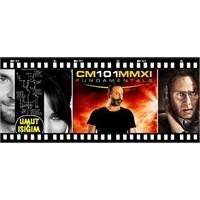 Vizyondaki Filmler Ve Fragmanları (4 Ocak 2013)