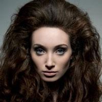 Saçınızdaki Elektriklenmeye Son Verin!