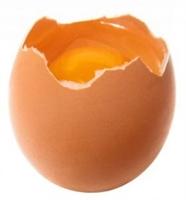 Yumurta Pişirme Yöntemleri Ve Püf Noktaları