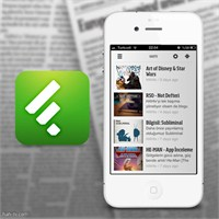Feedly – App İnceleme
