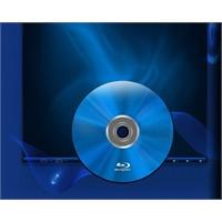 Blue Ray Diskler