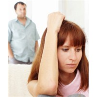 İlişkilerde Sorun Olan 10 Söz