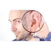 Orta Kulak İltihabi (Otitis Media)