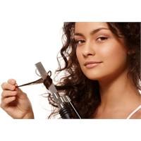 Yıpranmış Saçlarınıza Sağlığını Geri Kazandırın –