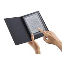 Eee Kitaptan E-kitaba