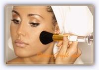 Kozmetikler Niçin Dermatit Yapıyor?