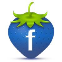 Facebook'ta Durum Beğendir !