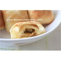 Boşnak Böreği - Birseninmutfagi.Com